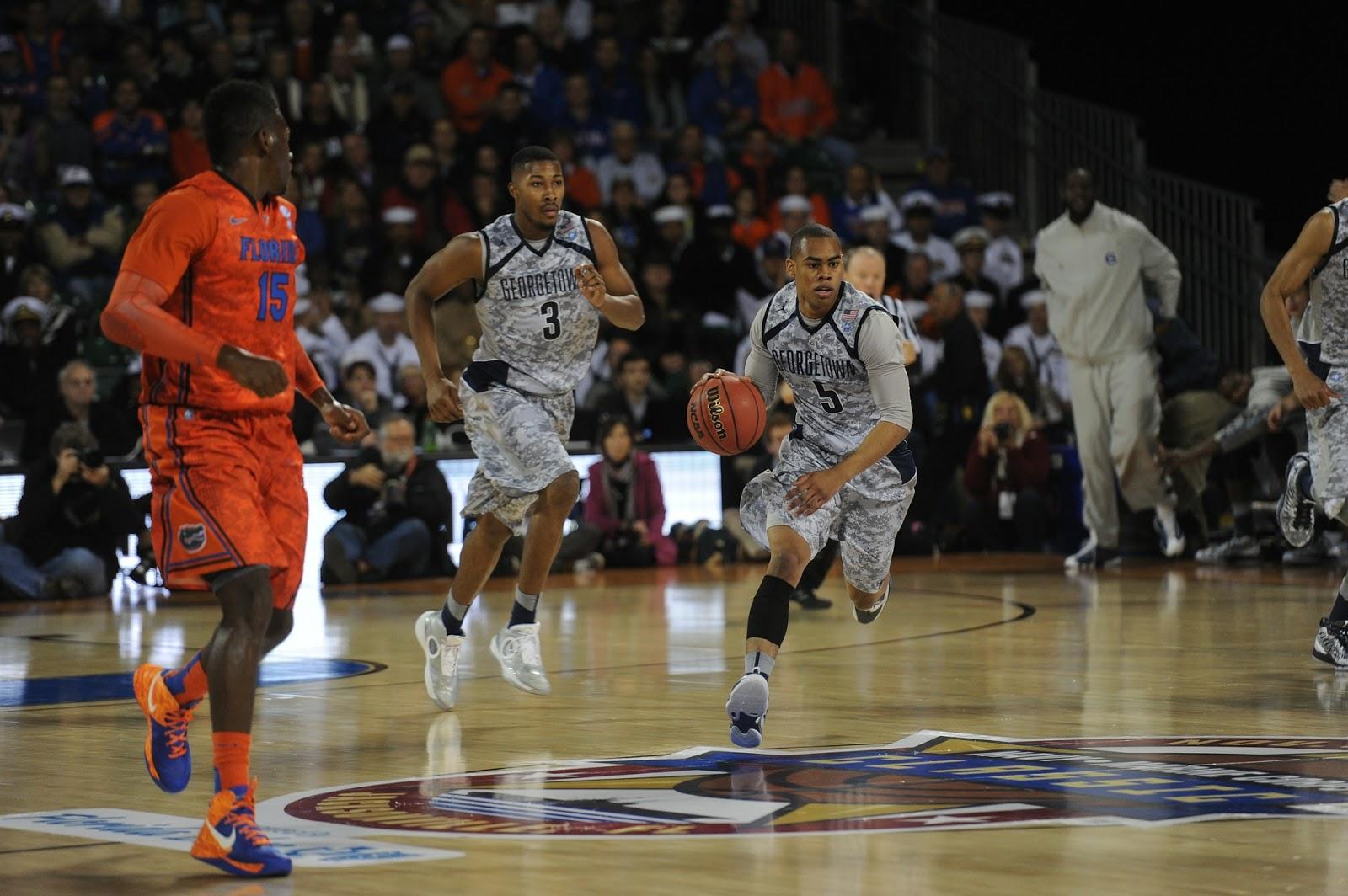 El juego de pies te permite obtener una gran variante de ataques en el basquetbol