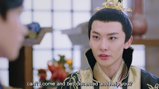 Sinopsis The Eternal Love Episode 13 - 1
