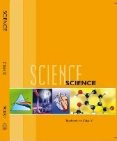 Download NCERT Science Textbook For CBSE Class X (10th)