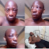 Gospel Musician, Jblingzmoney, survives been killed for rituals!!