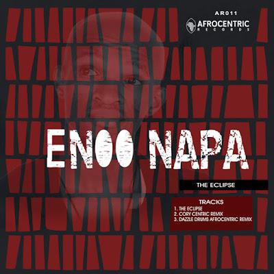 Enoo Napa -  The Eclipse