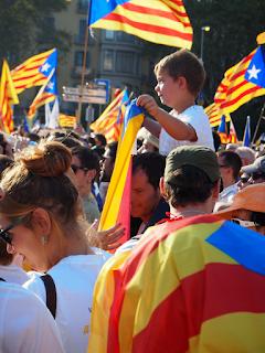11-09-2016 Barcelona (1) per Teresa Grau Ros