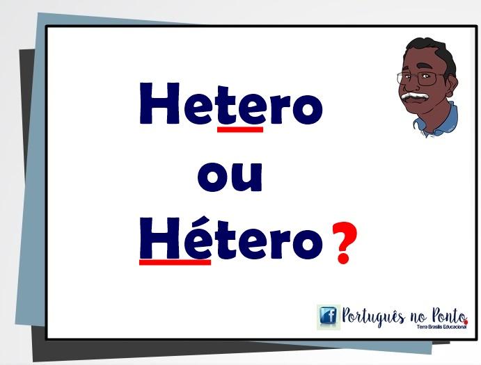 Heterosexual significado palabra