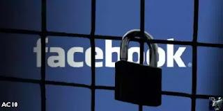 5+ Cara Hack Akun Facebook Online dan Offline
