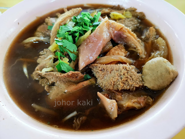 History-of-Singapore-Hock-Lam-Beef-Noodles