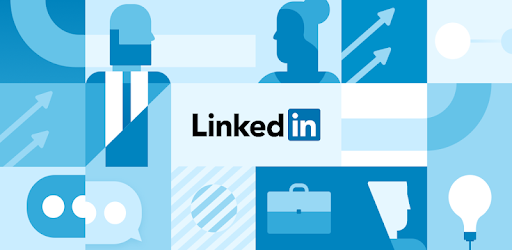 LinkedIn buy ad targeting company for better ad serving