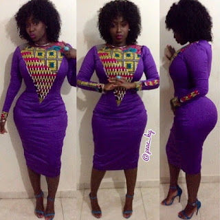 Peace hyde picture