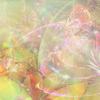 http://synaes-tea-sia.blogspot.ca/2016/03/2013-yiwu-peacock-blend-spring-yi-wu.html