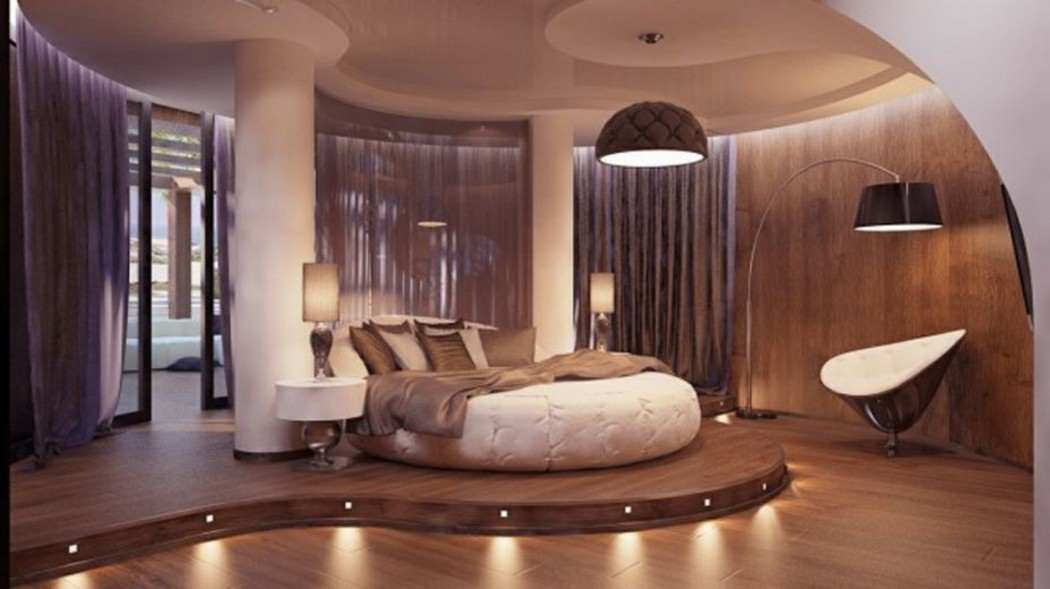 modern bedrooms for couples 5