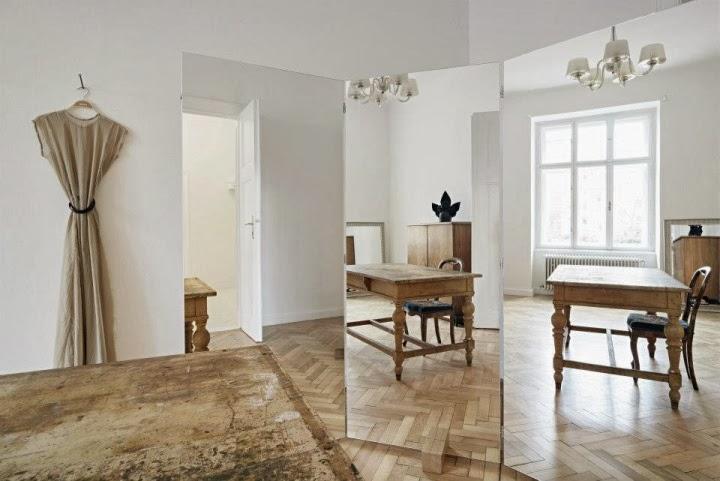 raumblog f r innenarchitektur architektur design projekte wohnen shops office alesbary. Black Bedroom Furniture Sets. Home Design Ideas