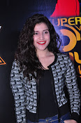 mannara chopra latest photos-thumbnail-5
