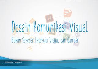 40+ Foto Fakta Desain Komunikasi Visual Terbaik Download Gratis