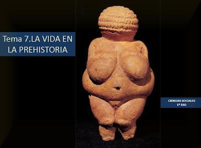 https://sites.google.com/a/iespuertodelatorre.org/antonio-calero/presentaciones-3