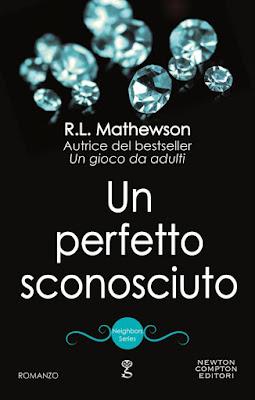 un perfetto sconosciuto r l mathewson