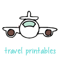 Travel Organization