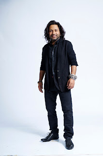 Phoenix Marketcity, Kurla Embark on a soul-stirring musical journey with the talented, Kailash Kher