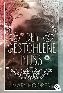 https://www.amazon.de/gestohlene-Kuss-Mary-Hooper-ebook/dp/B0196J3HTQ/ref=sr_1_1?s=books&ie=UTF8&qid=1465291952&sr=1-1&keywords=der+gestohlene+kuss