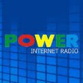 radio power tacna