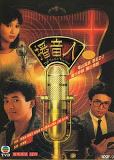 Xem Phim Ba Âm Nhân 1982
