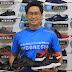 910-Nineten, Sepatu Indonesia yang Menembus Pasar Internasional