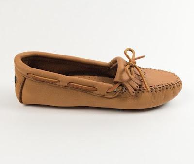 model sepatu wanita 2018