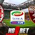 Prediksi AC Milan vs Torino 21 Agustus 2016