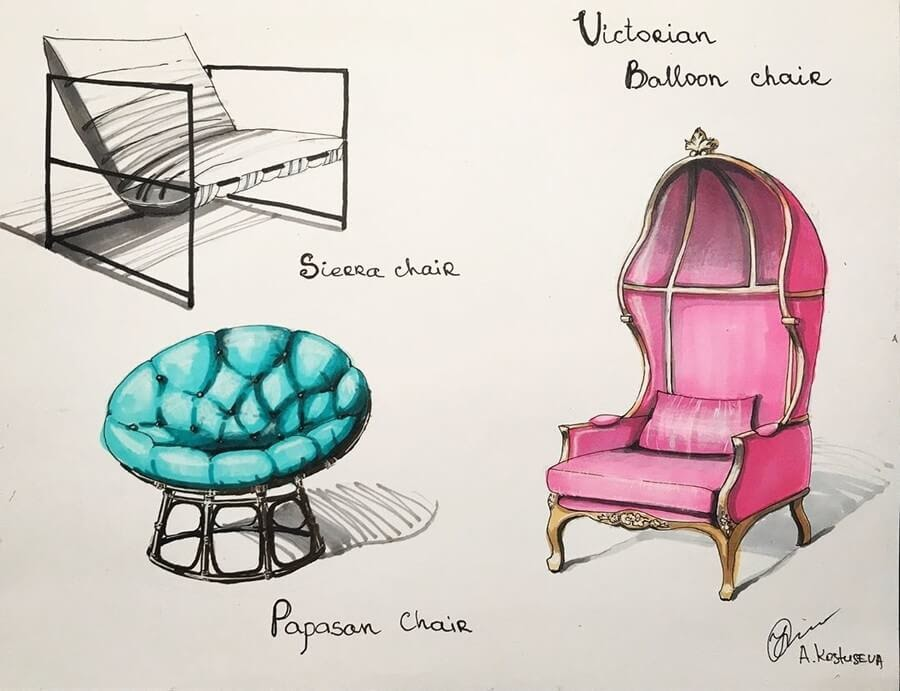 07-Sierra-Papasan-Victorian-Balloon-Chair-Aksana-Kostuseva-Interior-Design-and-Vintage-Furniture-www-designstack-co