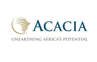 2 Job Opportunities at Acacia Mining