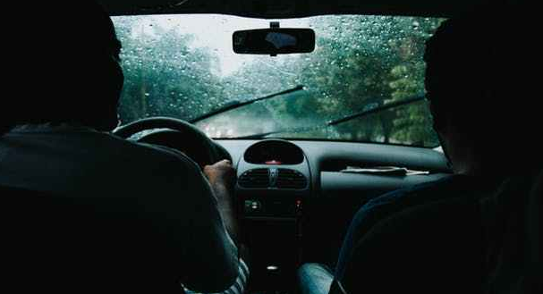 Simple, But Important Windshield Care Tips That Can Save You Money