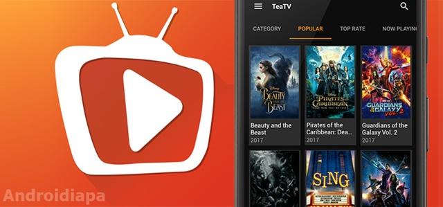 TeaTV-APK-Ad-Free