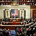 Estados Unidos aprueba dura ley para castigar corruptos de El Salvador, Guatemala y Honduras
