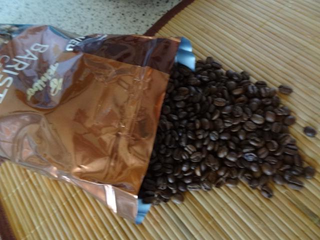 schadstoffes tchibo kaffee