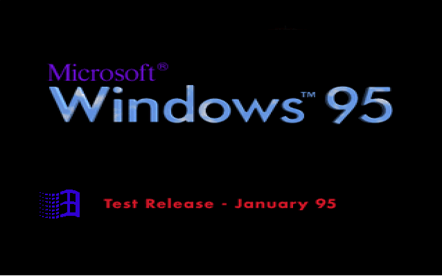 Download Abandonware Operating Systems