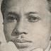 Puisi: Elegi Jakarta (Karya Asrul Sani)