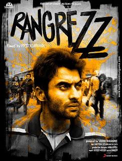 Rangrezz (2013) SCamRip Download Free Watch Online