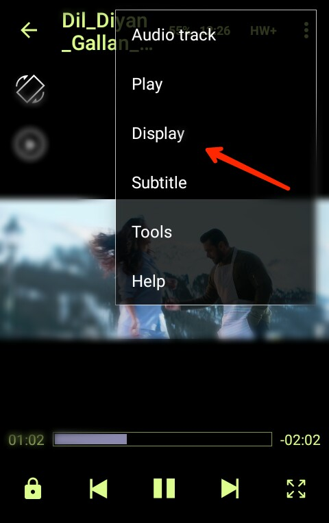 Mx-Player-Video-Playing-Style-Ko-Design-Kaise-Kare