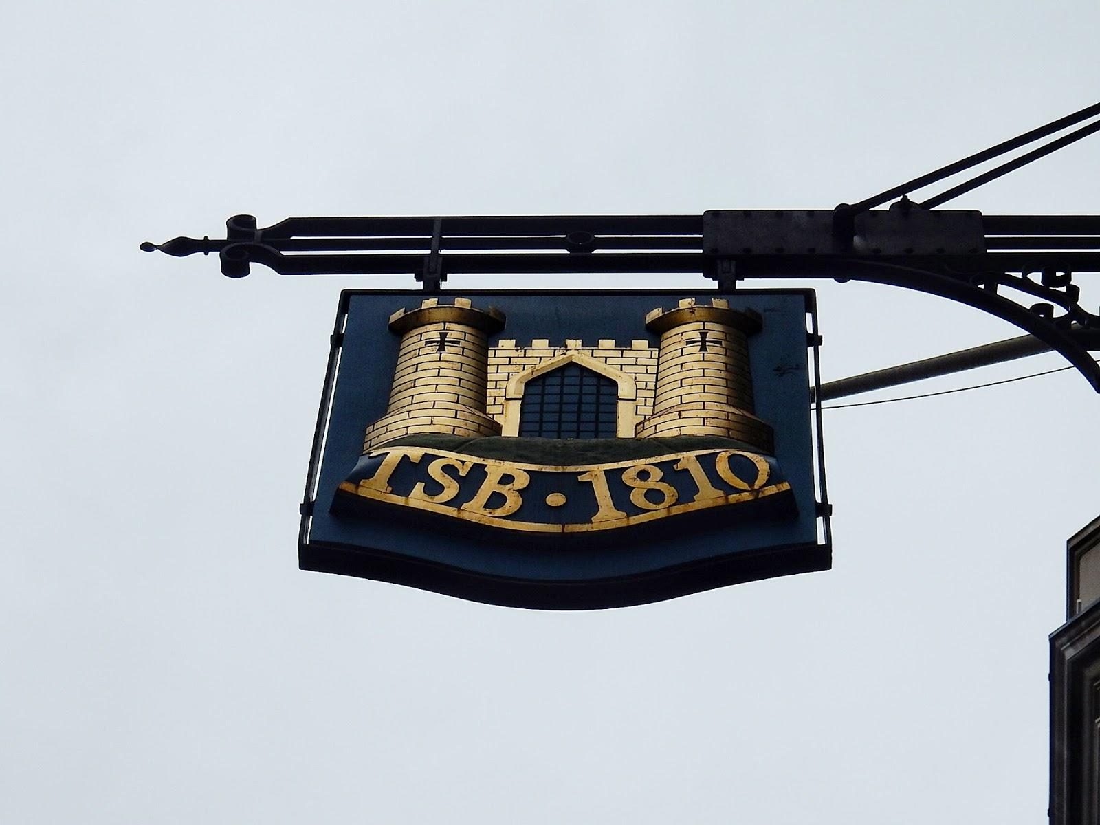 Street signs London Adventures of a London Kiwi