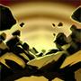 Tâm chấn, Dota 2 - Hướng dẫn xây dựng Sandking