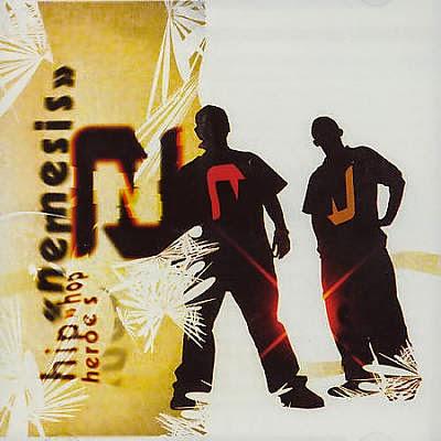 rap sudamericano