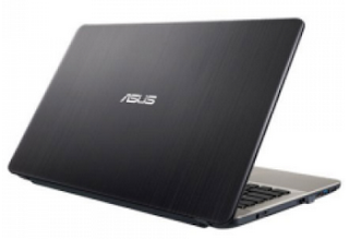 Asus X441SC Drivers windows 10 64bit