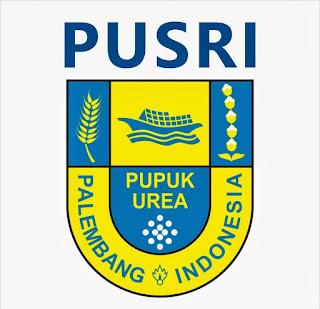 Info Lowongan Kerja BUMN PT Pupuk Sriwidjaja (PUSRI) Terbaru - Via Email