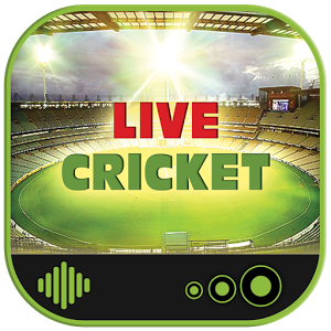 Live Cricket Matches APK App Free Download For Android | IPL APK