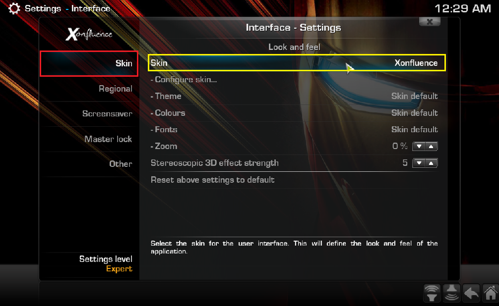 How To Install Xanax Kodi Build - KodiBoss › Review, Guides and