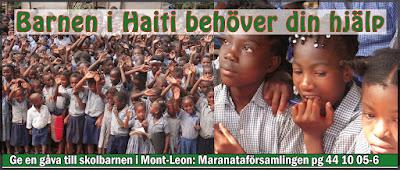 www.haiti.do