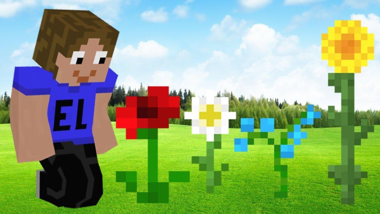 Minecraft, un mondo di cubi