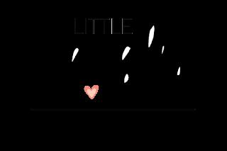 www.littletangles.blogspot.com
