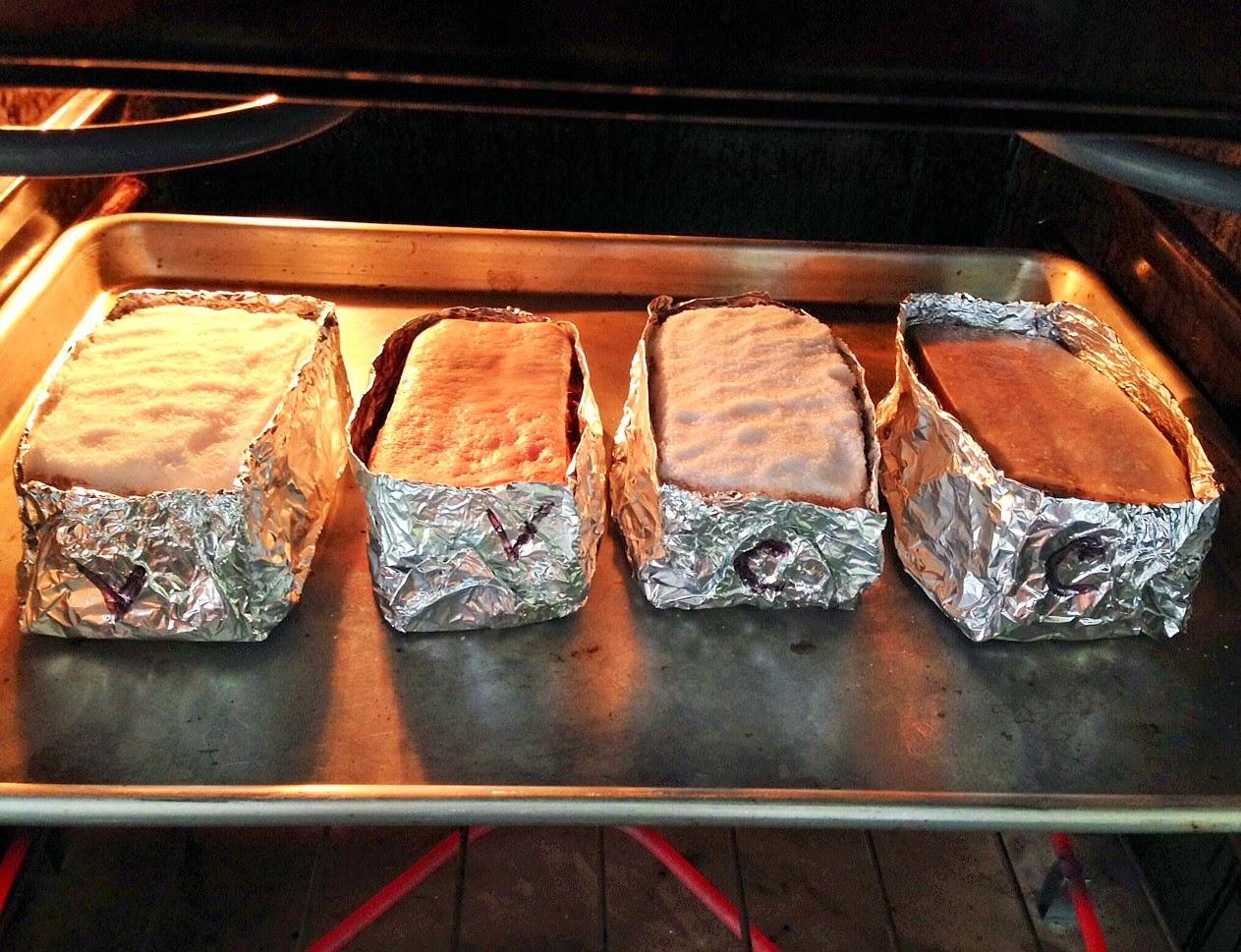 The Spices Of Life      : Thịt Heo Quay (Roast Pork)