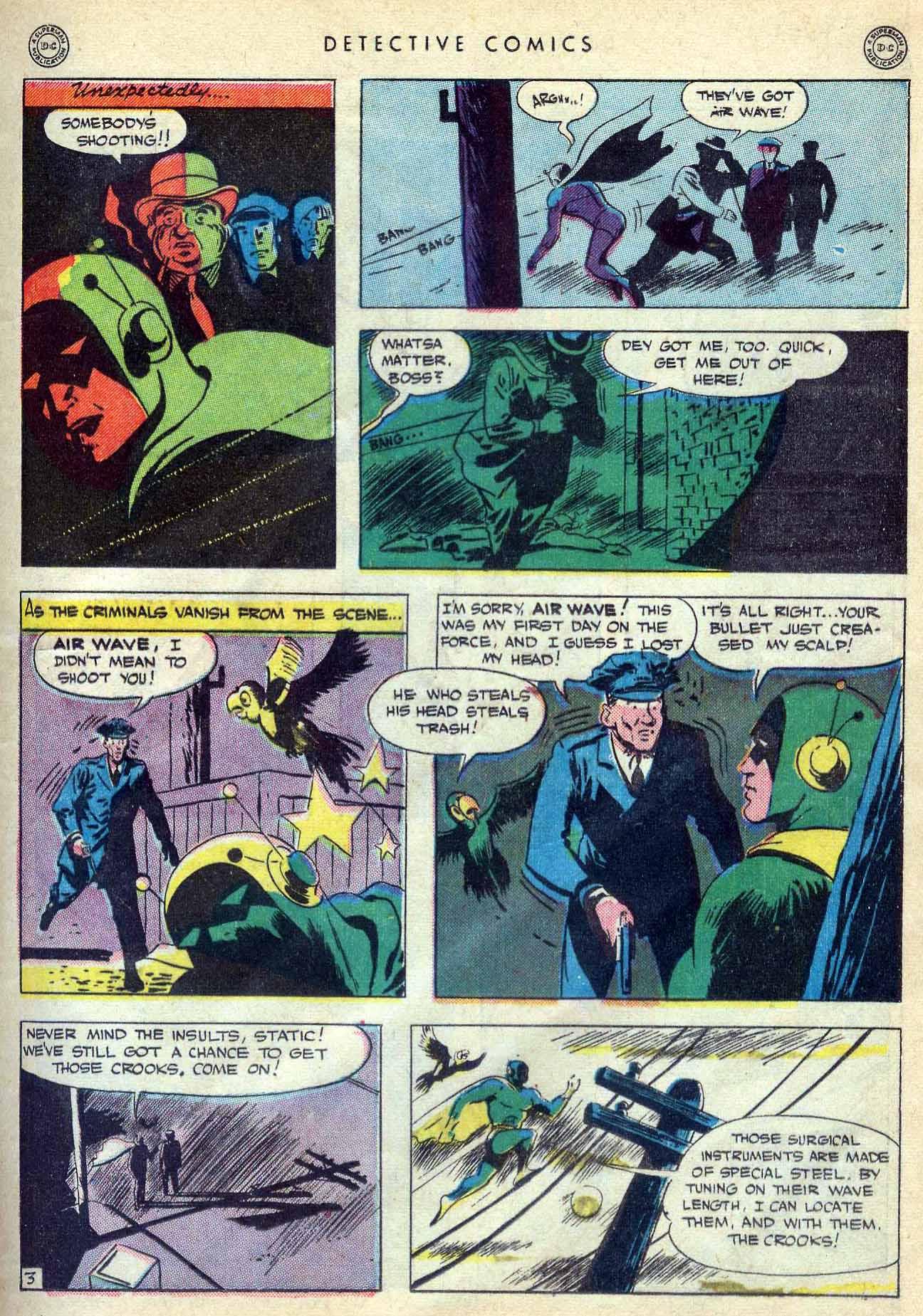 Detective Comics (1937) 107 Page 18