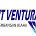 Lowongan Kerja Medan Terbaru September 2018 di PT Sarana Sumut Ventura