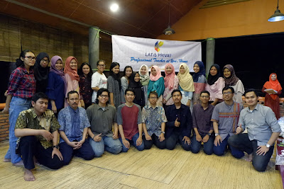 Blogger: Guru Les Privat, Les Privat Jakarta, Les Privat Depok - Create post